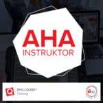 AHA-Instruktor-Kopie.jpg