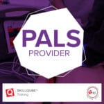PALS-Provider-Kopie.jpg